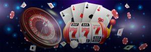 casino-card-games