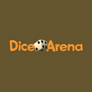 Dice Arena Casino